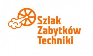 logo SZT-pion